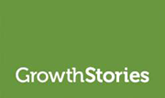 GrowthStories